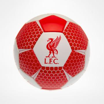 Fotball Crest