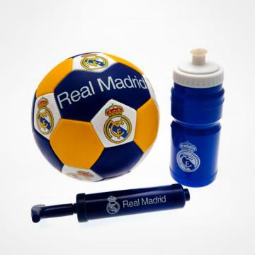 Fotbollsset