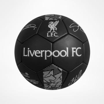 Fotball Signature