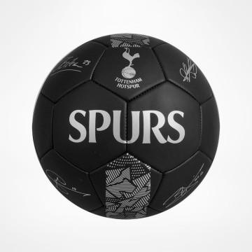 Fotboll Signature