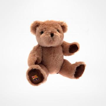 George Bear