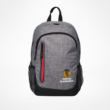 Grey Range Backpack