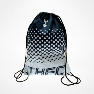 Gym Bag FD