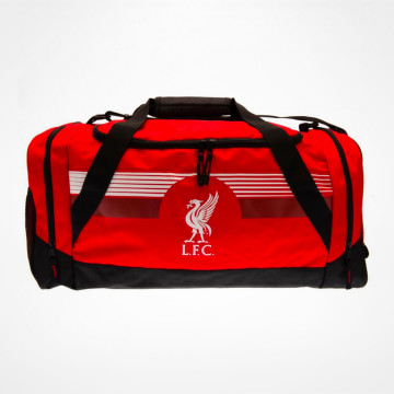 Holdall Ultra