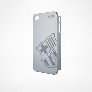 iPhone 4 / 4S Aluminium Back Case