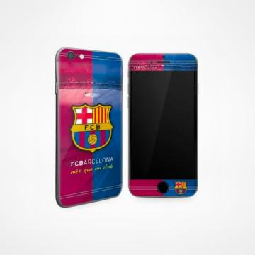 iPhone 6 Skin