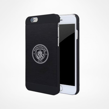 iPhone 7 Aluminium Skal