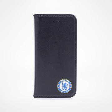 iPhone 7 Smart Folio Fodral
