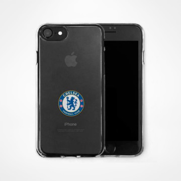 iPhone 7 TPU Fodral