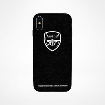 iPhone X Aluminium Case