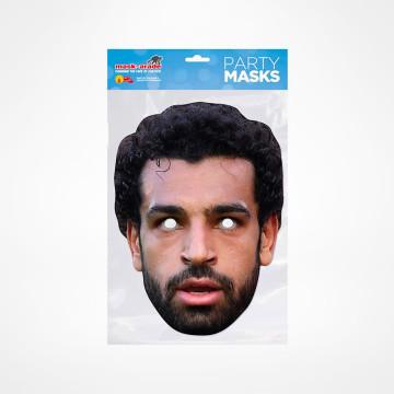 Mask Mohamed Salah
