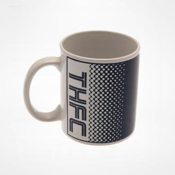 Mug FD