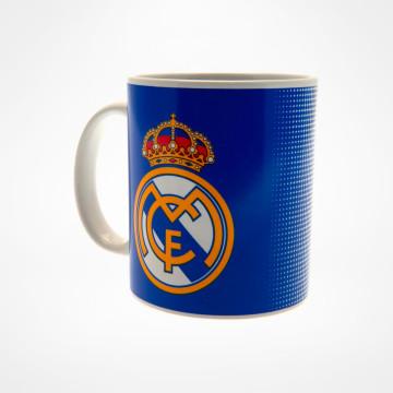 Mug HT