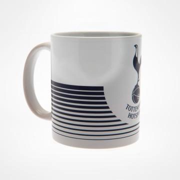 Mug LN