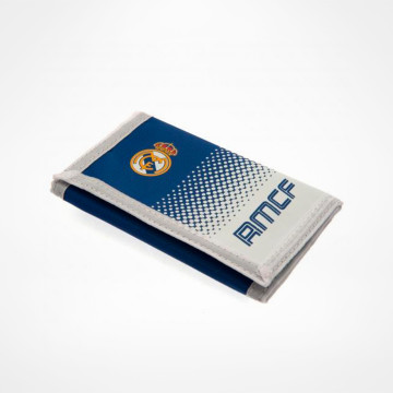 Plånbok Real Madrid