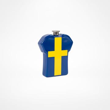 Plunta Sverige