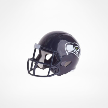 Pocket Size Single Helmet