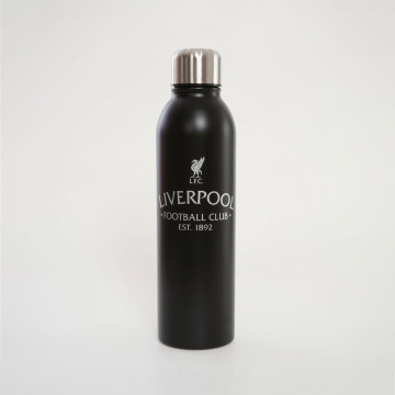 Premium Hydration Flask