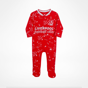 Baby Pyjamas Candy