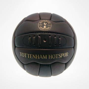 Fotboll Retro Heritage