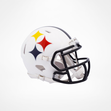 Riddell Mini Football Helmet