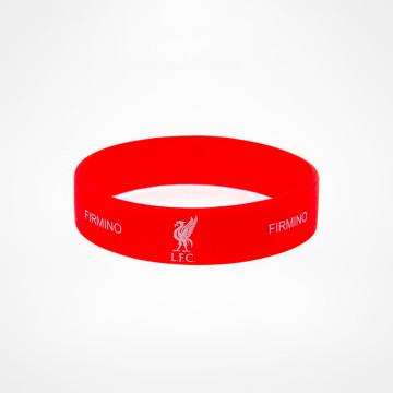 Silicone Wristband Firmino