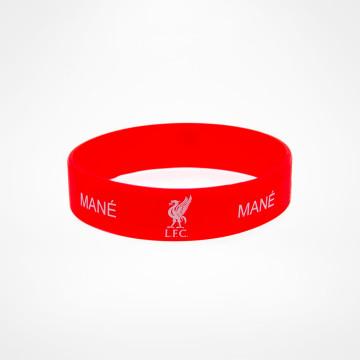 Silicone Wristband Mané