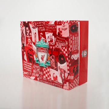 Souvenir Box