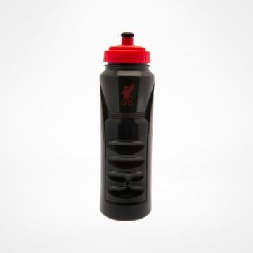 Sports Drinks Bottle
