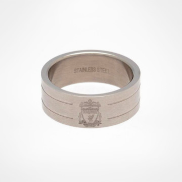 Ring Liverpool Stripe