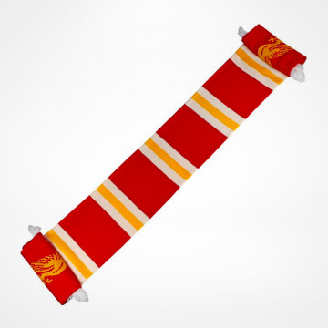 Skjerf Stripe