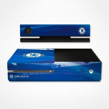 Xbox One Konsol Skin