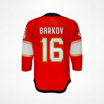 Matchtröja Barkov 16 - Junior
