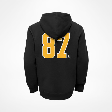 Crosby 87 Hoody - Junior