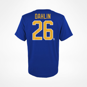 Dahlin 26 Tee - Junior