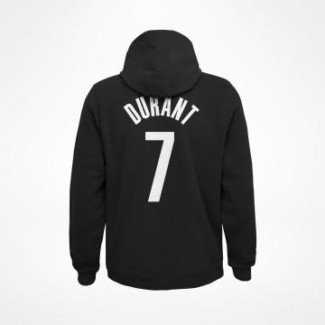Hoodie Durant 7 - Junior