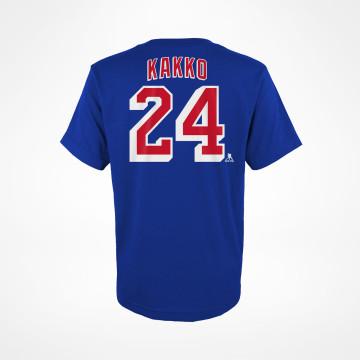 T-shirt Kakko 24 - Junior