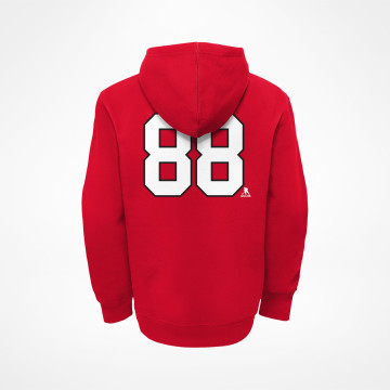Kane 88 Hoody - Junior