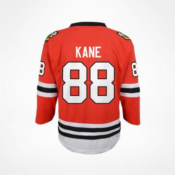 Matchtröja Kane 88 - Junior