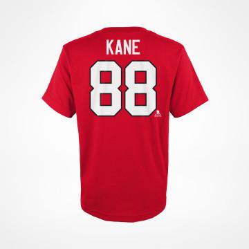 T-shirt Kane 88 - Junior