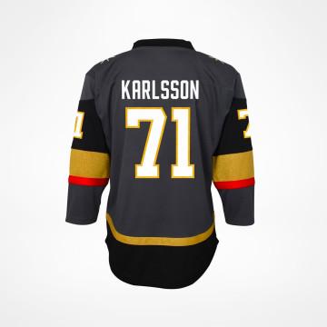 Karlsson 71 Matchtröja - Barn