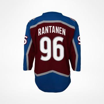 Matchtröja Rantanen 96 - Junior