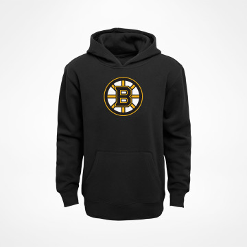 Team Logo Hoody - Junior