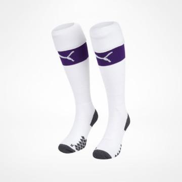 Home Socks 2019/20