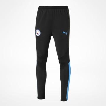 Pro Training Pants - Black