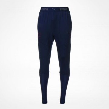 Pro Training Pants - Blue