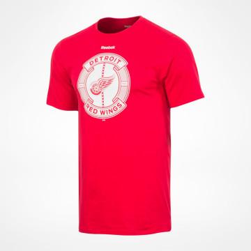 Slick Pass T-shirt