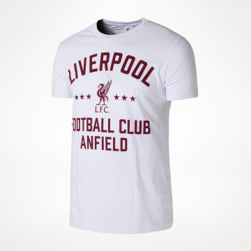 LFC Anfield Tee