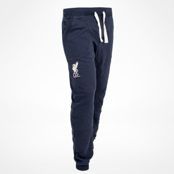 Liverbird Captain Sweatpants
