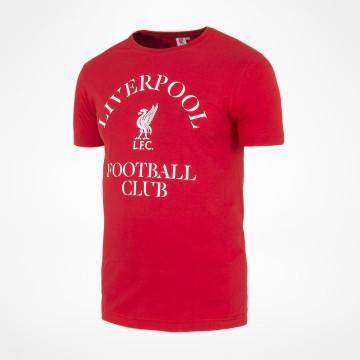 7f02d819 Drakter, treningsklær og mer - Nordens største Liverpool-butikk ...